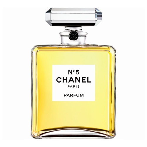 Сексуальный запах по мнению мужчин