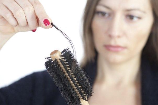 Маска для волос от жирных корней с горчицей