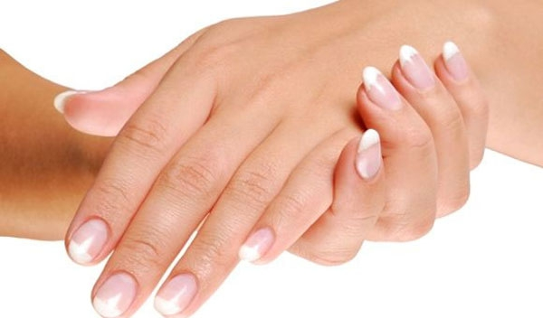 Судороги и спазм в кистях рук и на лице во время секса