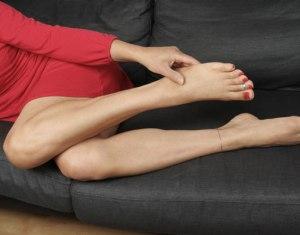 Самые читаемые статьи: Лечение мазями варикоза вен
