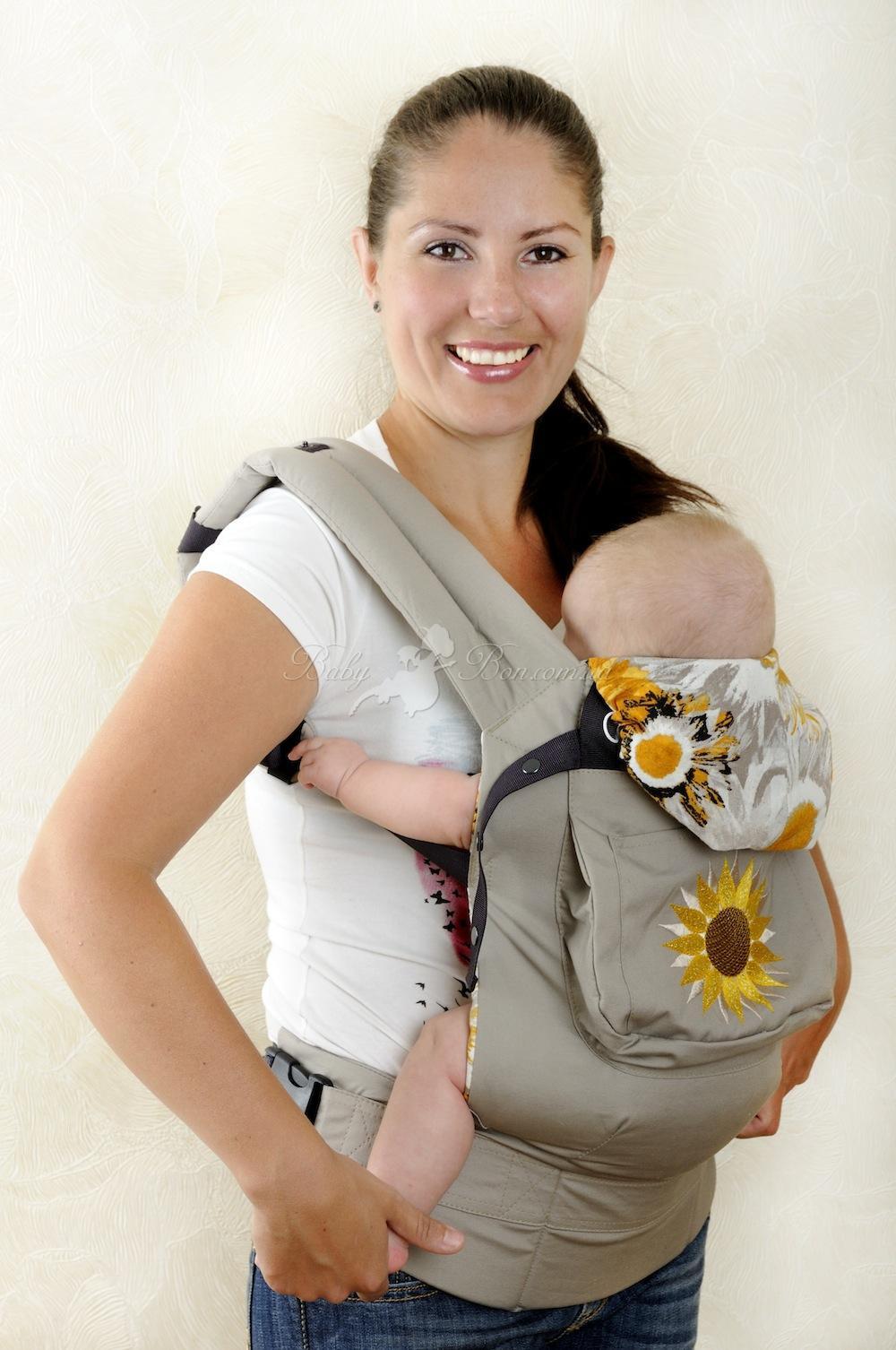 Можно ли носить эргорюкзак после кесарева рюкзак раскладушка отзывы