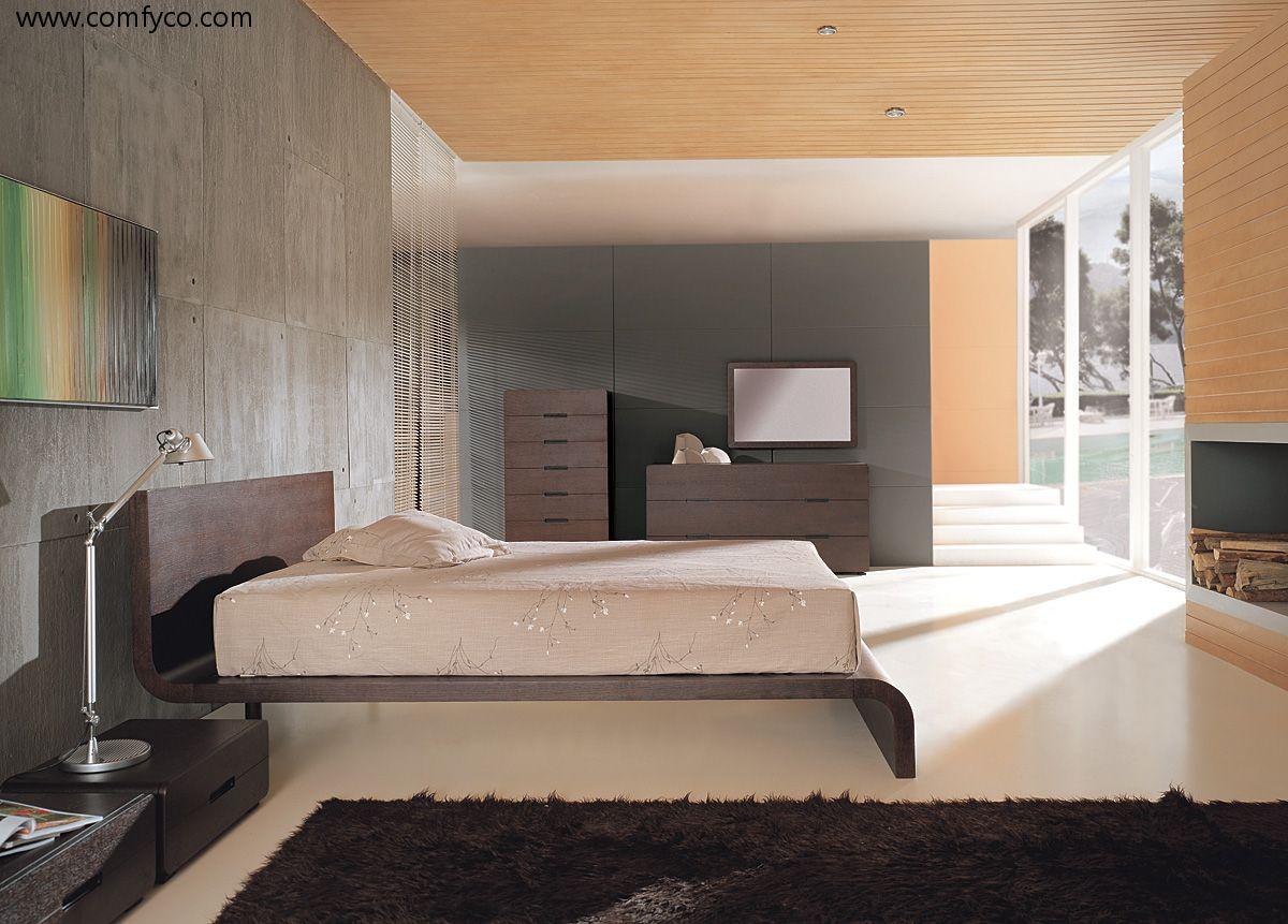 Спальня для секса фото 22 фотография