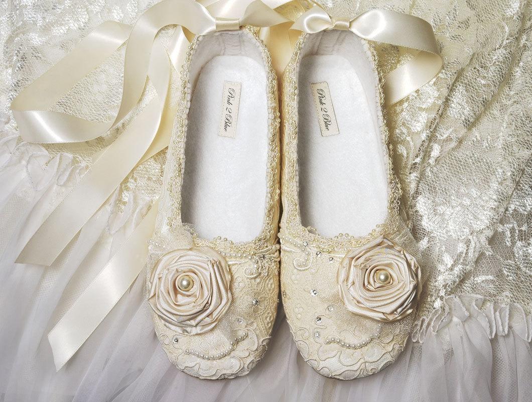 Секс по русски свадьба 1 фотография